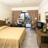 Sentido Mallorca Palace Hotel Picture 7