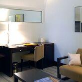 Vincci Maritimo Hotel Picture 7