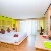 Phuket Island View Hotel Picture 4