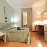 La Pace Hotel Picture 2
