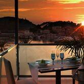 Aimia Hotel Picture 4