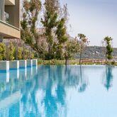 Amada Colossos Resort Picture 12