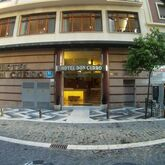 Don Curro Hotel Picture 0