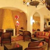 Cerro da Marina Hotel Picture 5