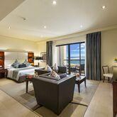 Ramada Plaza Jumeirah Beach Residence Picture 9