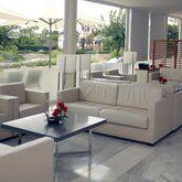 Set Hotel Port Ciutadella Picture 11