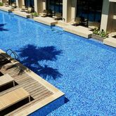 Baan Laimai Beach Resort And Spa Hotel Picture 3