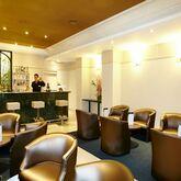 HCC Regente Hotel Picture 10