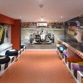 Gran Hotel Las Fuentes Picture 10