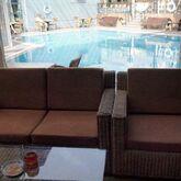 Nereus Hotel Picture 6