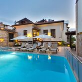 Dogan Hotel by Prana Hotels & Resorts Picture 13