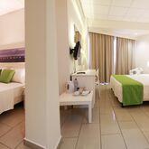 Papouis Protaras Hotel Picture 6