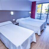 Montesol Hotel Picture 10