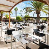 Elba Lanzarote Royal Village Resort Picture 11