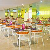 Servigroup Orange Hotel Picture 6