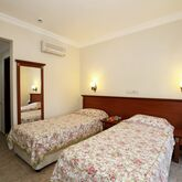 Yel Holiday Resort Hotel Picture 4