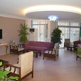 Cinar Family Suite Hotel Picture 12