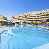 Gran Hotel Turquesa Playa Picture 0
