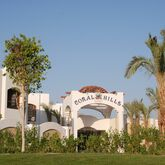 All Seasons Coral Hills Resort Picture 10