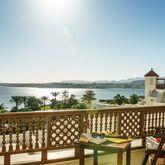 Movenpick Resort Sharm El Sheikh Picture 8