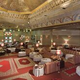 Atlantic Palace Hotel Picture 7