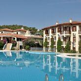 Telmessos Hotel Picture 0