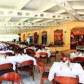 Belvedere Hotel Picture 12