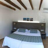 Playa Ferrera Apartments Picture 8