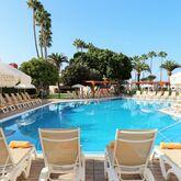 Iberostar Bouganville Playa Hotel Picture 11