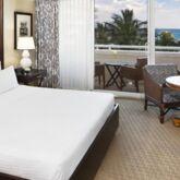 Melia Nassau Beach Resort Picture 5