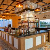 Coral House by Canabay Hotels Picture 11
