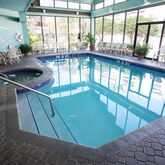 Enclave Suites Hotel Picture 10