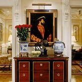 Francois 1er Hotel Picture 4
