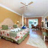Gran Bahia Principe El Portillo Hotel Picture 2