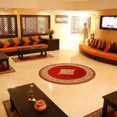 New Farah Hotel Picture 10