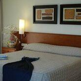 Masa International Hotel Picture 4