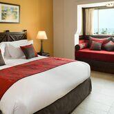 Sofitel Agadir Royal Bay Resort Hotel Picture 5