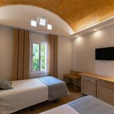 Cordial Biarritz Bungalows Picture 3