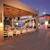 Secrets Silversands Riviera Cancun Hotel - Adult Only Picture 15