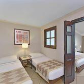 Jaz Mirabel Park Hotel Picture 3
