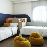HD Parque Cristobal Hotel Picture 6
