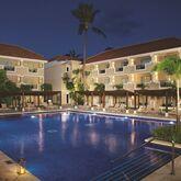 Dreams Palm Beach Punta Cana Hotel Picture 15