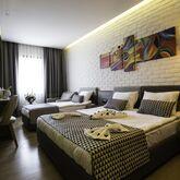 Laren Family Hotel & Spa Picture 4