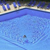 Best Western Fenix Hotel Picture 9