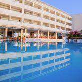 Elea Beach Hotel Picture 16