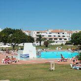 Vilanova Resort Picture 8