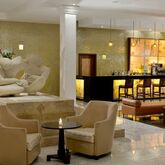 Grand Riviera Princess Hotel Picture 18
