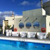 AC Malaga Palacio Hotel Picture 0
