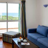 Villas de Agua Apartments Picture 4