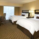 Hilton Anaheim Hotel Picture 4